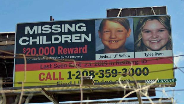 daybelll-billboard.jpg