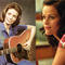 June Carter - Reese Witherspoon
