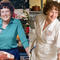 Julia Child - Meryl Streep