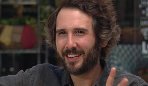 josh-groban-interview-b-promo.jpg