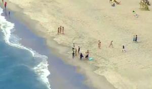 cbsn-fusion-as-warmer-weather-begins-american-beaches-prepare-for-surge-amid-covid-19-thumbnail-488714-640x360.jpg