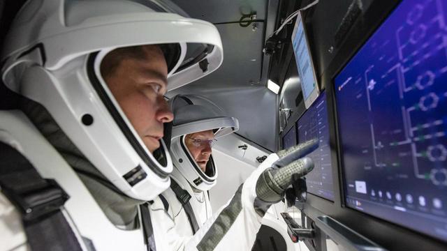 spacex-astronauts-nasa-promo.jpg