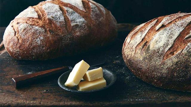 french-style-countrybread-king-arthur-flour-promo.jpg