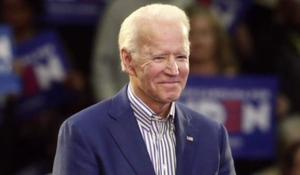 cbsn-fusion-biden-expresses-regret-for-saying-black-voters-who-consider-backing-trump-aint-black-thumbnail-489336.jpg