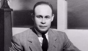 cbsn-fusion-the-life-and-legacy-of-charles-drew-the-african-american-doctor-who-pioneered-blood-banks-thumbnail-489341.jpg