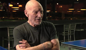 patrick-stewart-interview-660.jpg