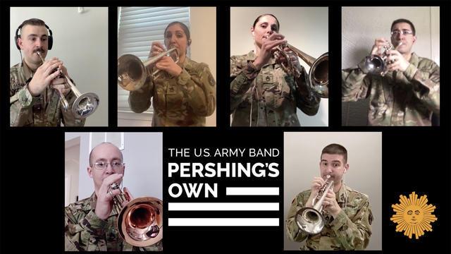 abblasen-us-army-band-1920-2065692-640x360.jpg