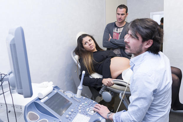 Cost of giving birth in New Mexico
