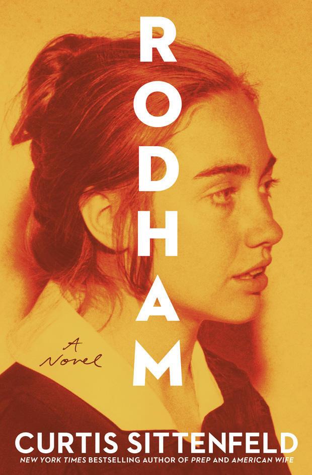 rodham-cover-random-house-620.jpg