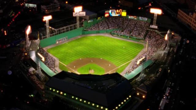 baseball-fenway-park-620.jpg