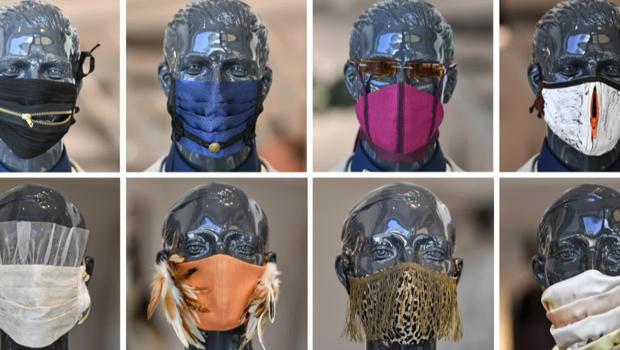 fashion-masks-b-620.jpg