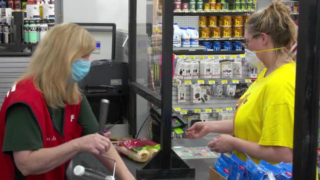 cashier-barriers-1280.jpg