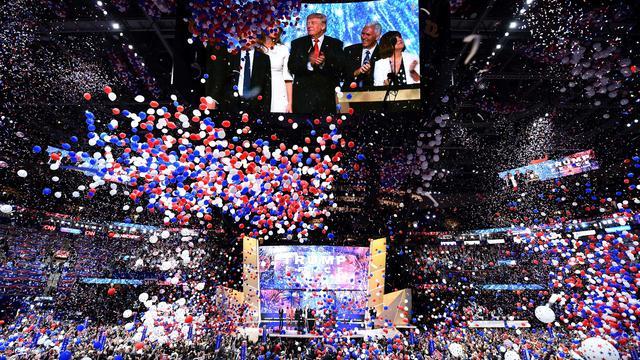US-VOTE-REPUBLICANS-CONVENTION-politics-election