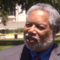 Smithsonian Secretary Lonnie Bunch Honored At Kentucky Center For African American Heritage