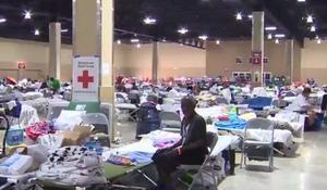 Pandemic complicates hurricane preparedness