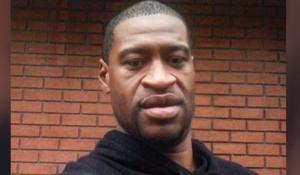 George Floyd autopsies reveal homicide