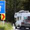 Coronavirus - opening of the Italian border