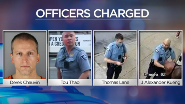 four-officers-charged-george-floyd-death.png