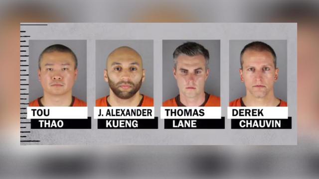 4-officers-charged-george-floyd-death.jpg