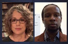 cbsn-fusion-authors-robin-diangelo-and-ibram-x-kendi-on-how-to-become-aware-of-privilege-thumbnail-495305-640x360.jpg