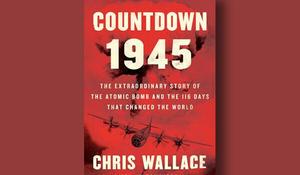 countdown-1945-cover-simon-schuster-promo.jpg