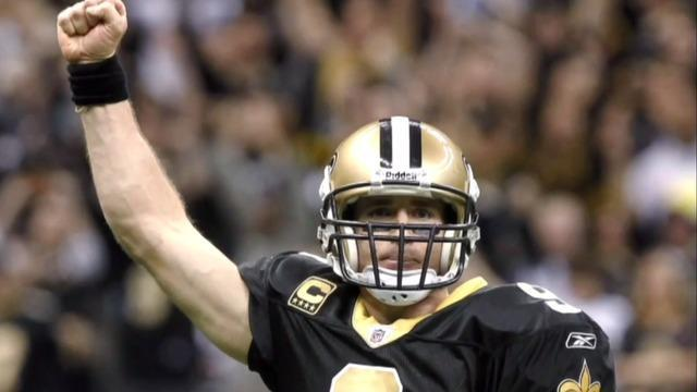 cbsn-fusion-drew-brees-stands-by-apology-for-national-anthem-comments-despite-attack-from-trump-thumbnail-495941.jpg
