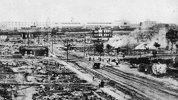 black-wall-street-tulsa-massacre-greenwood-cultural-center-620.jpg
