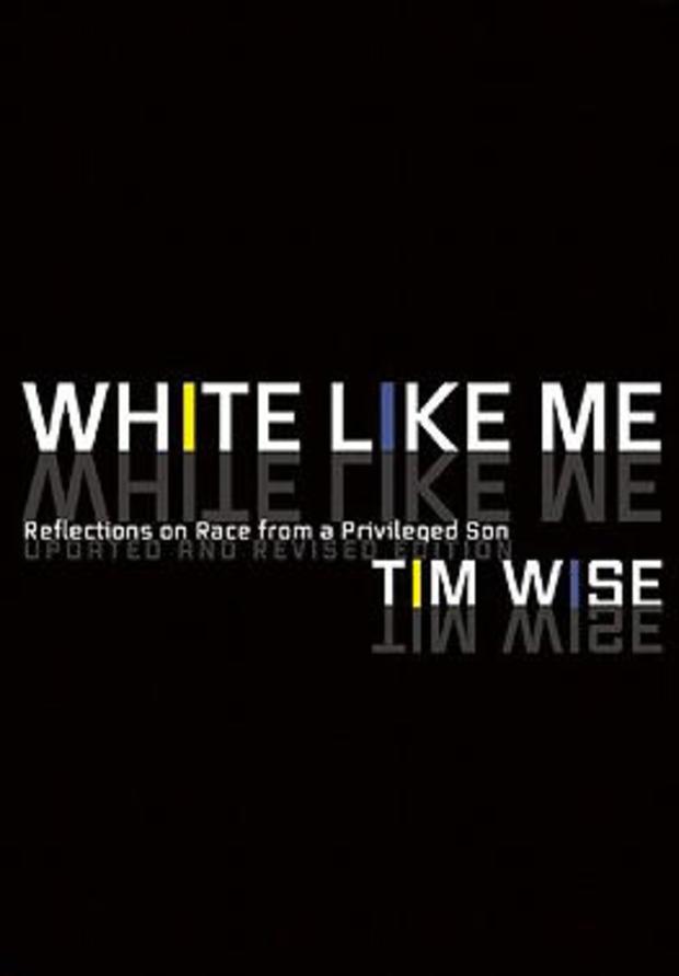 white-like-me-cover.jpg