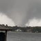 orlando-tornado.png
