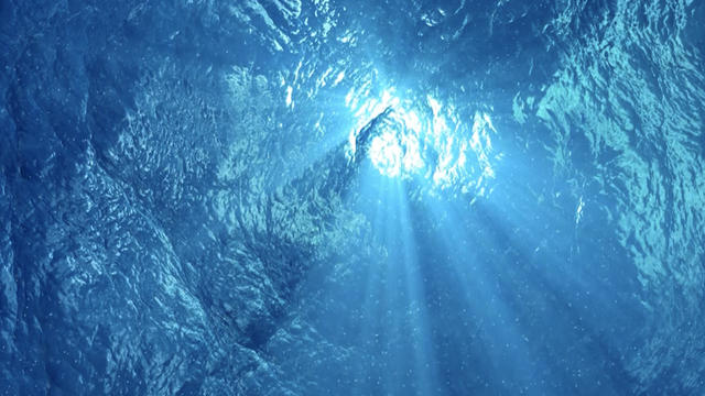 oceans-sun-promo.jpg