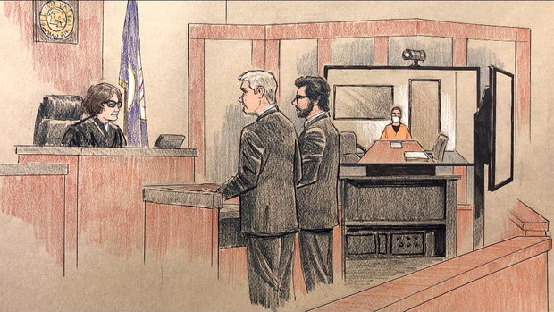 derek-chauvin-court-appearance-01.png