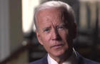 cbsn-fusion-joe-biden-on-why-george-floyds-death-is-a-wake-up-call-to-the-nation-thumbnail-496898-640x360.jpg