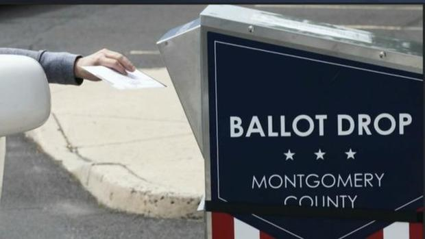 cbsn-fusion-mail-in-ballots-took-days-to-count-in-pennsylvania-thumbnail-499073-640x360.jpg