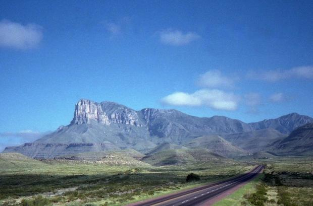 guadalupe-mountains.jpg