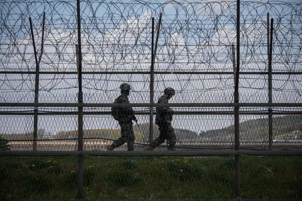 north-korea-south-korea-dmz-1210701341.jpg
