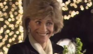 Jean Kennedy Smith dead at 92