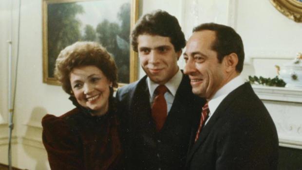 andrew-cuomo-with-parents-matilda-and-mario-cuomo-620.jpg