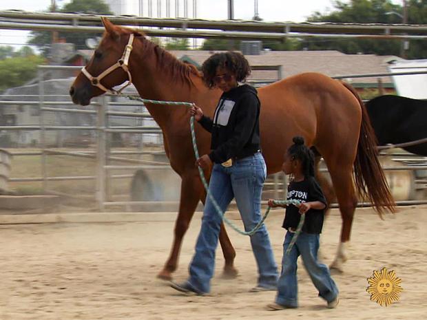 keiara-monique-and-daughter-compton-cowboys-1280.jpg