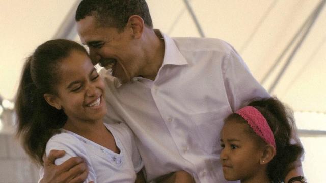 obama-fathers-day.jpg
