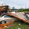 At Least 19 Dead As Severe Storms Spawn Tornados In Southern U.S.