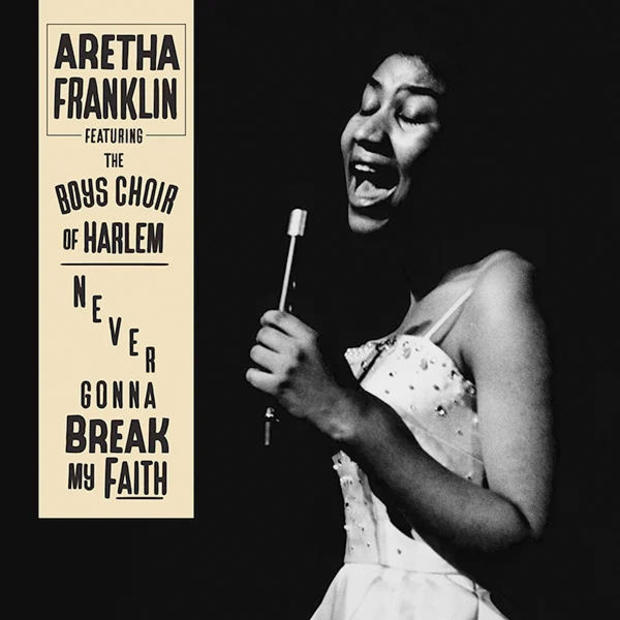 aretha-franklin-never-gonna-break-my-faith-rca.jpg
