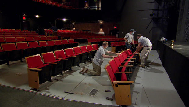 post-covid-seating-at-barrington-stage-company-pittsfield-ma-620.jpg