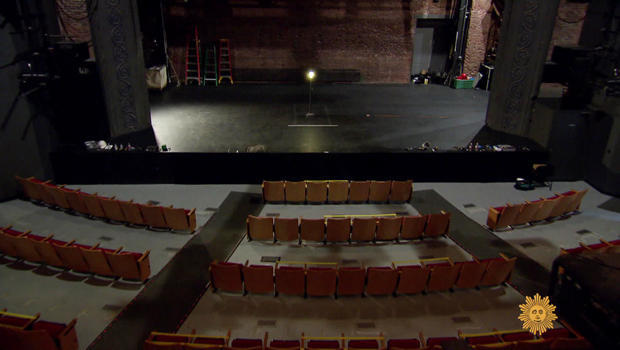 theatre-with-seats-removed-620.jpg