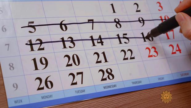 gaffigan-quarantine-calendar-620.jpg