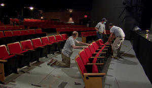 theatre-post-covid-seating-1280.jpg