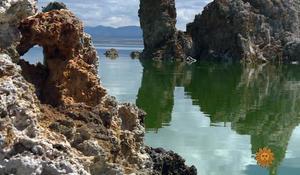 nature-mono-lake-b1920-506143-640x360.jpg