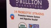 60-probiotics0.jpg