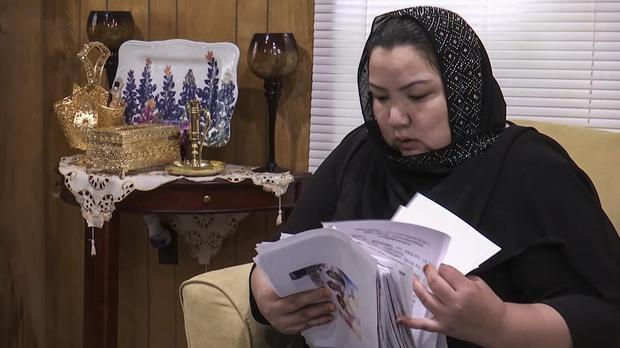 China Muslim Birth Control