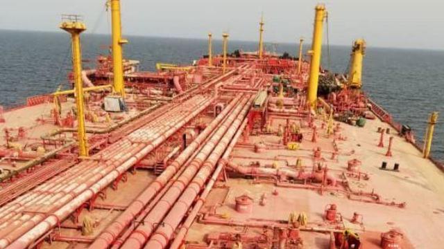 fso-safer-tanker-hull.jpg