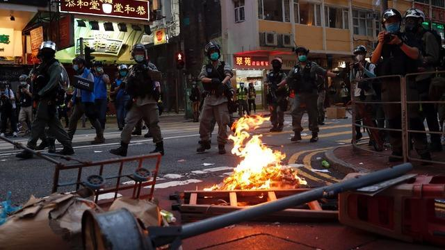 cbsn-fusion-more-than-300-protesters-arrested-in-hong-kong-as-chinese-national-security-law-takes-effect-thumbnail.jpg